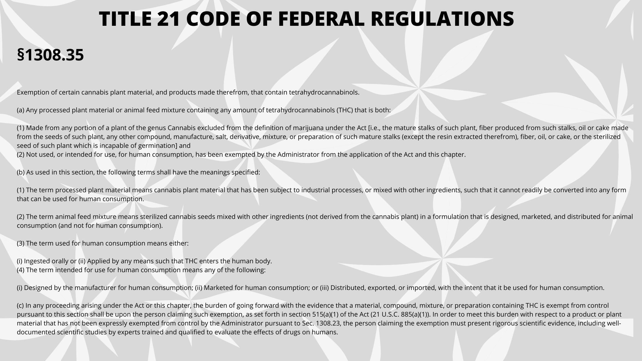 Is Delta 8 THC Legal In Rhode Island